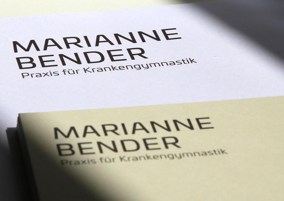 zielgerichtet_aschaffenburg_marianne-bender-praxismarketing_01