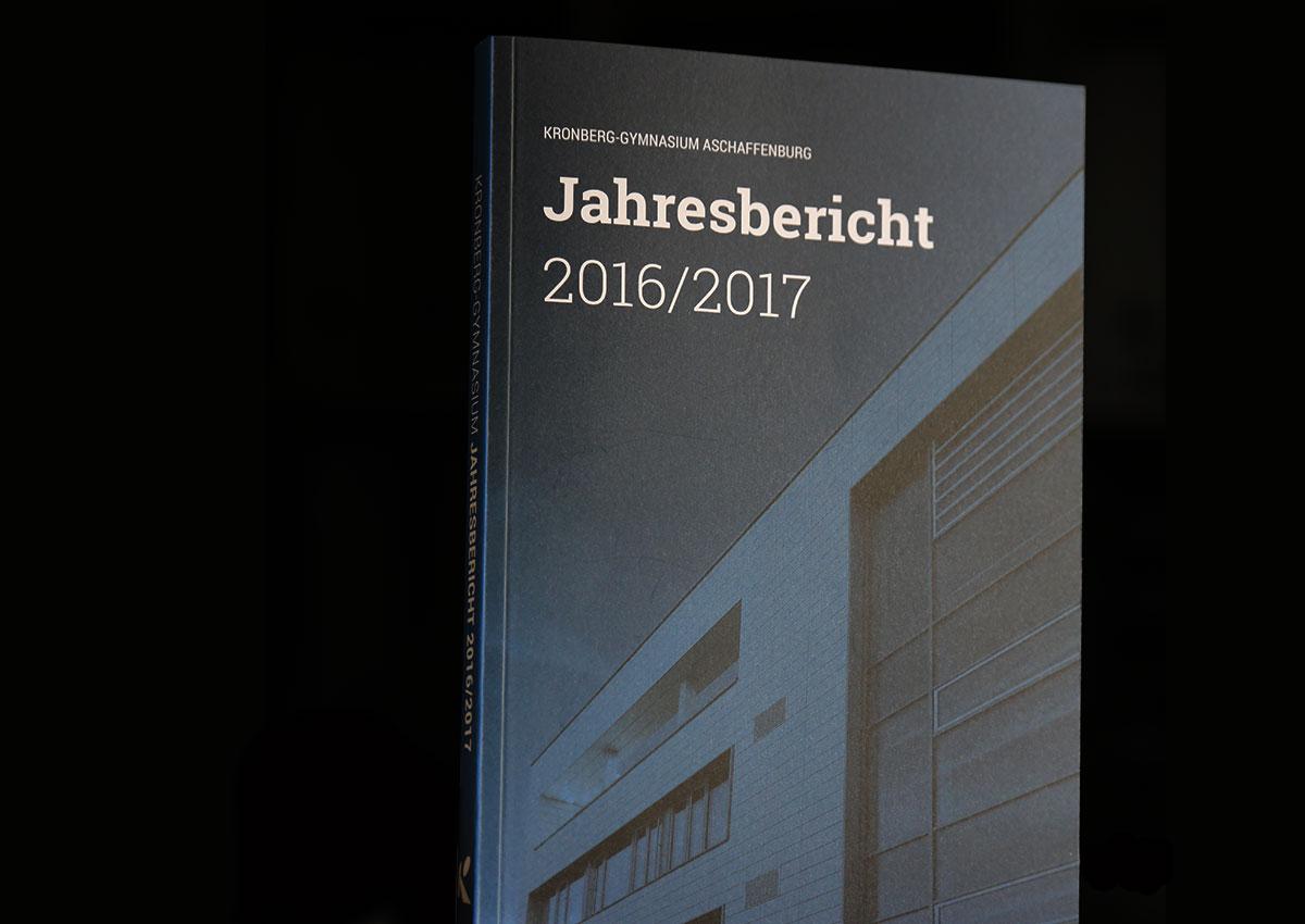 zielgerichtet_design-aschaffenburg_kronberg_001