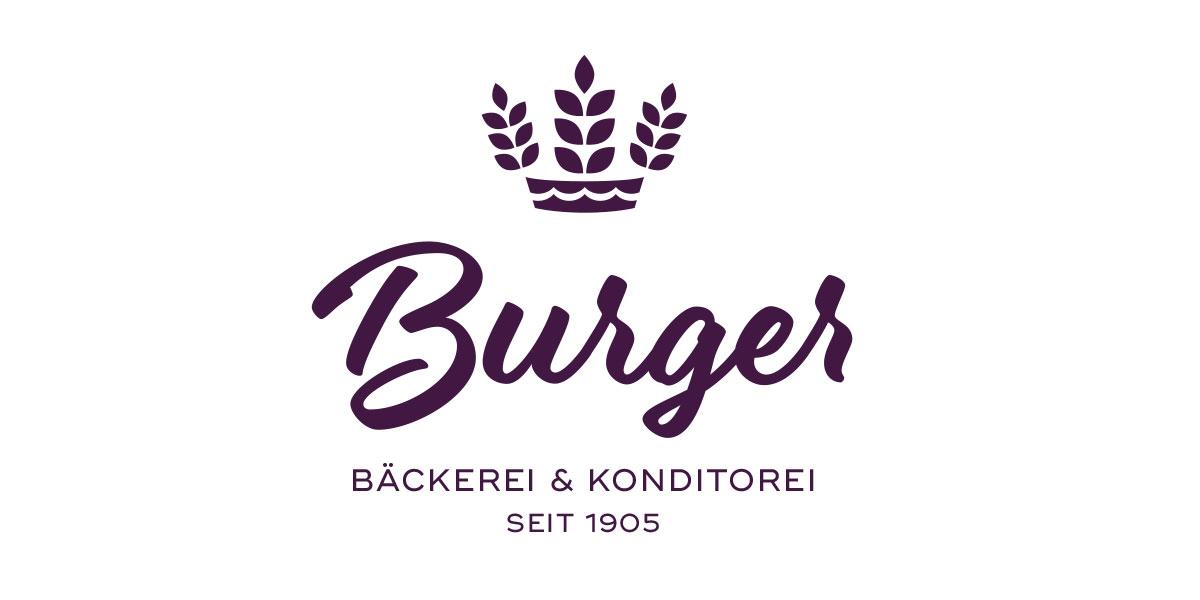 zielgerichtet_kunden_baeckerei-burger-aschaffenburg