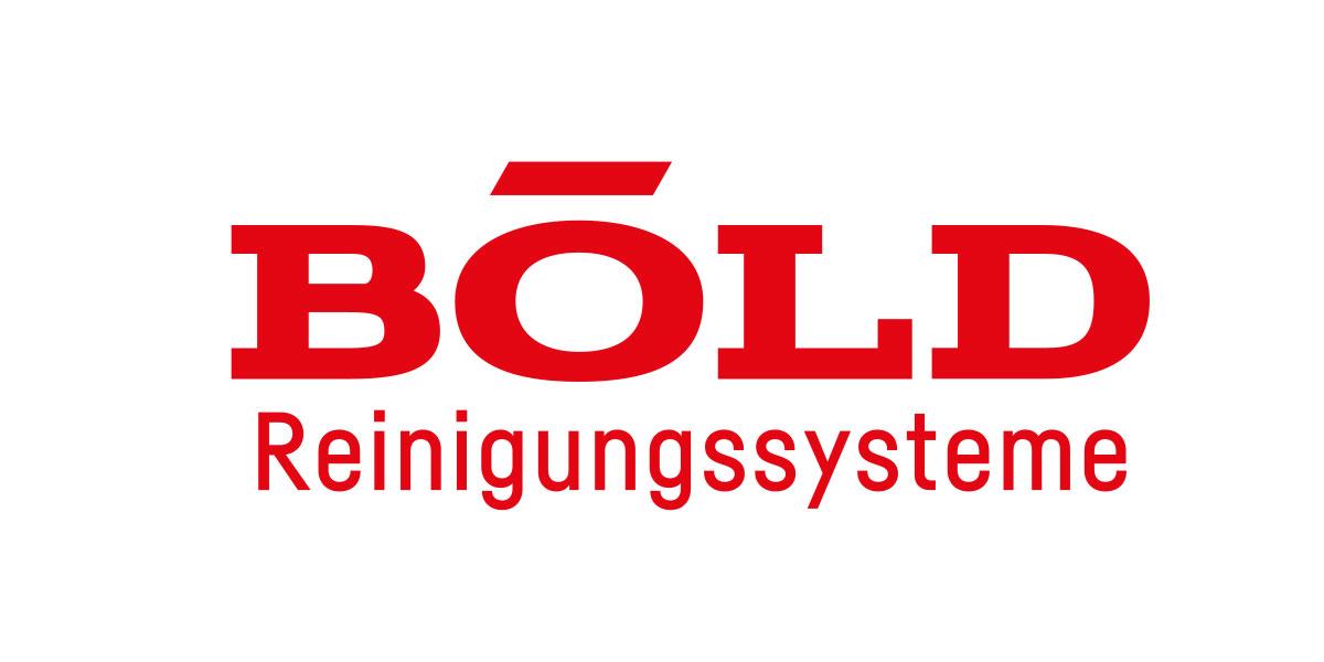 zielgerichtet_kunden_boeld-reinigungssysteme-horgau