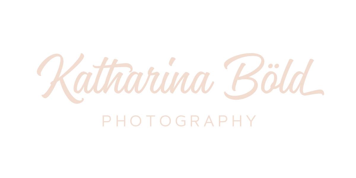 zielgerichtet_kunden_katharina-boeld-photography-2