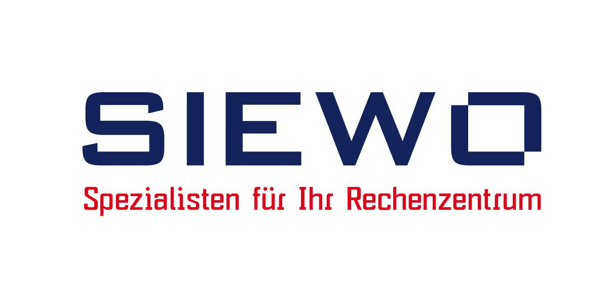 zielgerichtet_kunden_siewo-industrie-it-gmbh