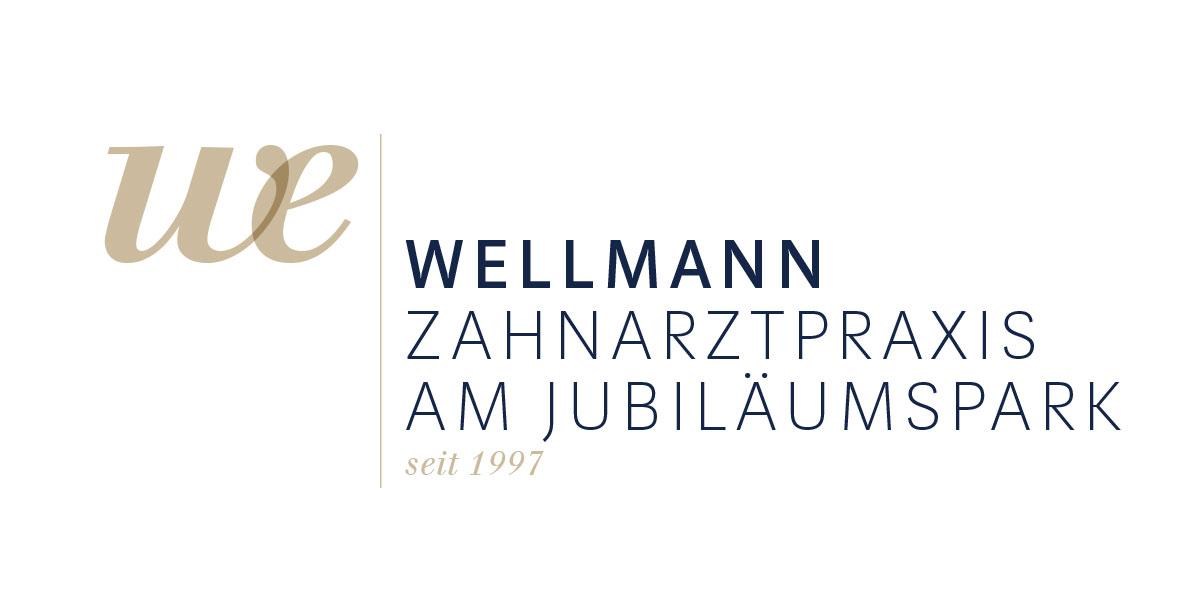 zielgerichtet_kunden_zahnarztpraxis-wellmann-bad-homburg