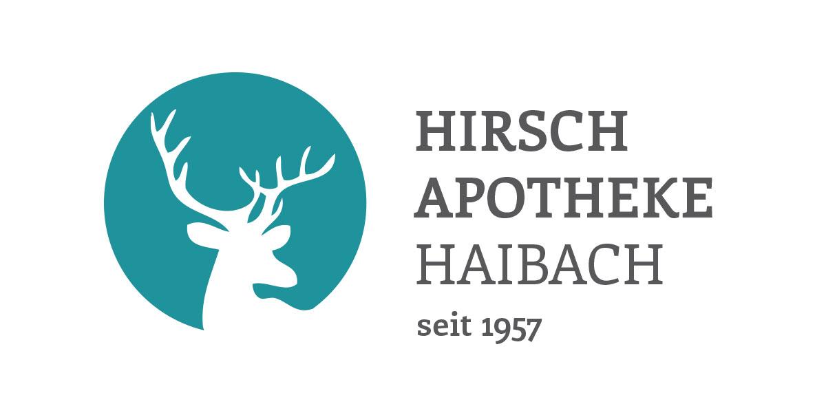 zielgerichtet_kunden_hirschapotheke-haibach