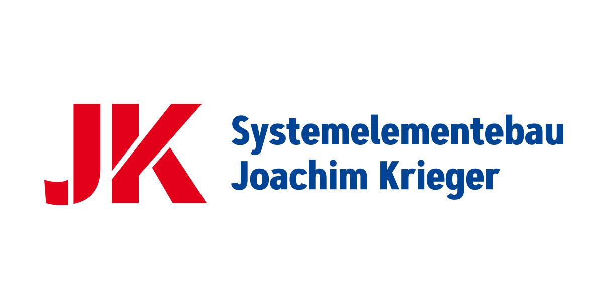zielgerichtet_kunden_jk-systemelementebau
