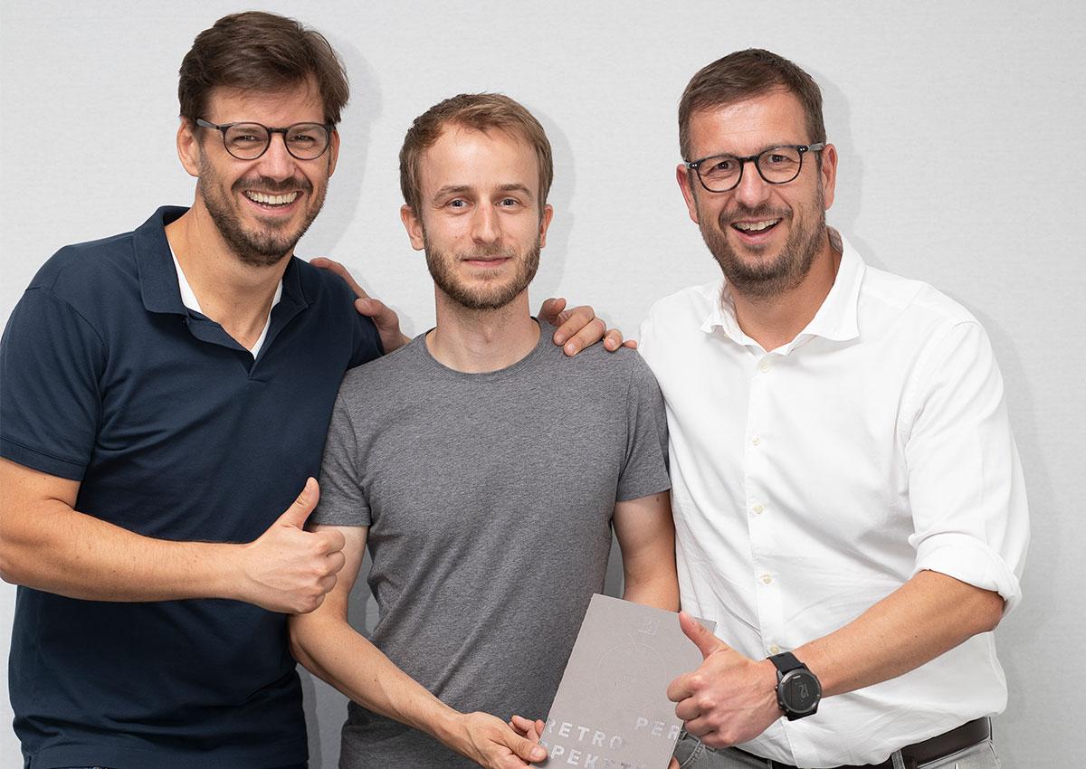 PB ACCESSORIES – Peter Büdel GmbH